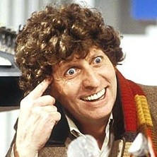 Tom-baker-fourth-doctor-who